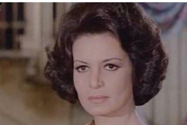 سميرة أحمد.. تزوجت 4 أقباط وقلم سعاد حسني جعلها تعتزل الإغراء (فيديو)