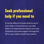 Image for the Tweet beginning: Our advice on how to