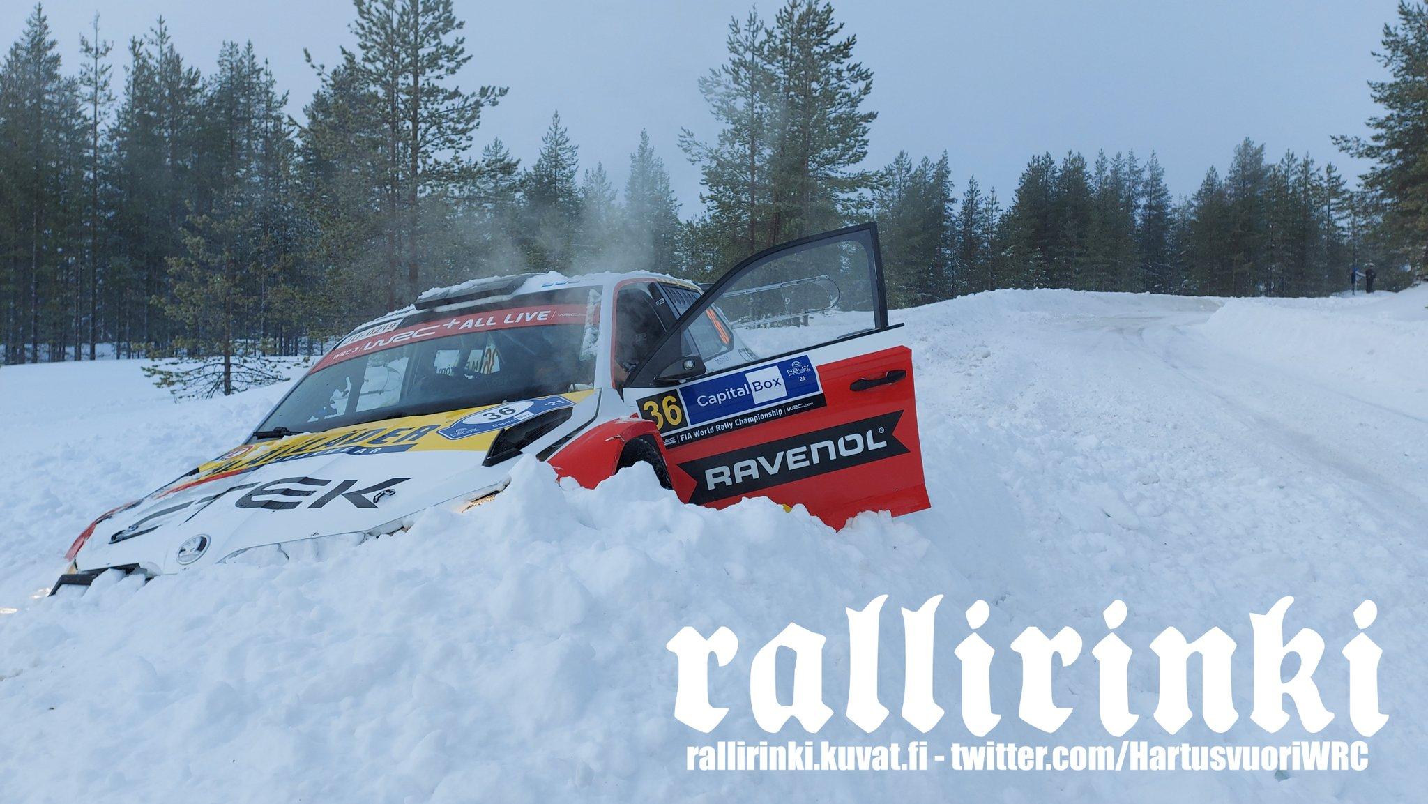 WRC: Arctic Rally Finland - Powered by CapitalBox [26-28 Febrero] - Página 3 EvI2m_UXYAAuztM?format=jpg&name=large