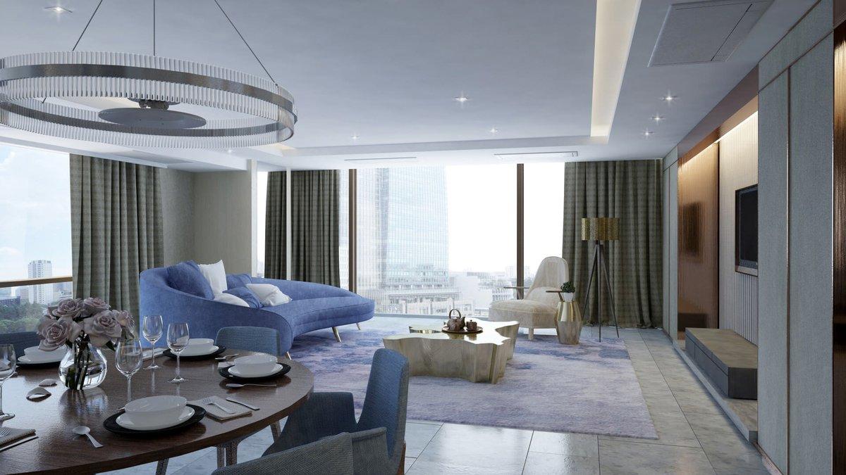 AC Project by Ameiva Studio    #decoration #home #architecture #interiordesign
