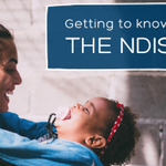 Image for the Tweet beginning: The NDIS Provider Guide has