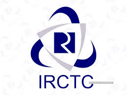 BUY IRCTC Above 1800 SL 1730 Target 10-20-30-40-50-60  #StockMarket #nse #nifty #positional #positionaltrading #IRCTC