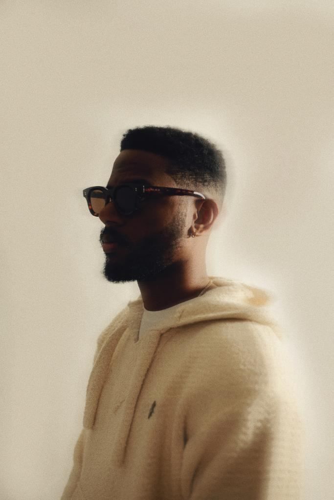 More 🔥 from @brysontiller is here.  Listen to the deluxe edition of 'A N N I V E R S A R Y' now: