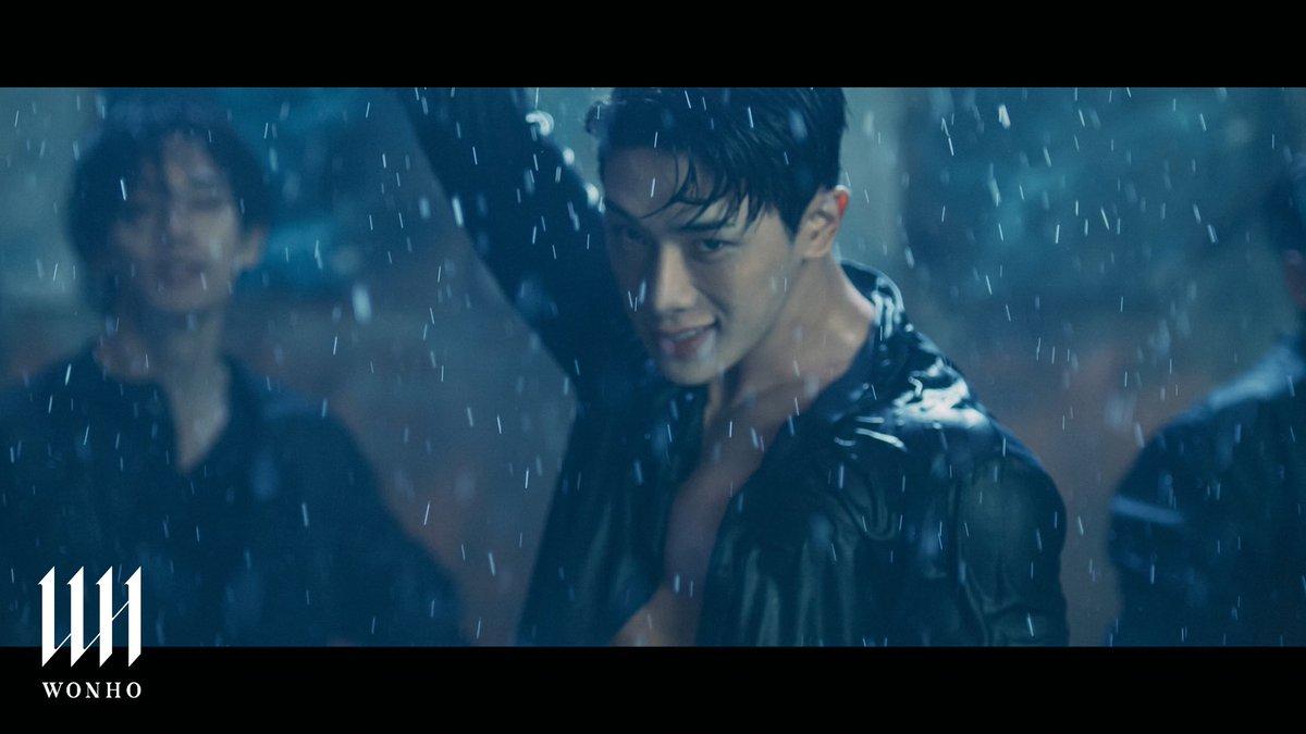WONHO 1st Mini Album Part.2 <Love Synonym #2 : Right for Us>  'Lose' MV 公開📽今すぐチェック‼️  ▶️  ▶️   #ウォノ #WONHO #Love_Synonym #Right_for_Us #Lose #WONHO_LOSE @official__wonho