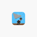 Try free #ipadgame Cut-Master - GOODROID,Inc. https://t.co/MU1ahDI57q via @ukteamsocial #ipadgames #ipad