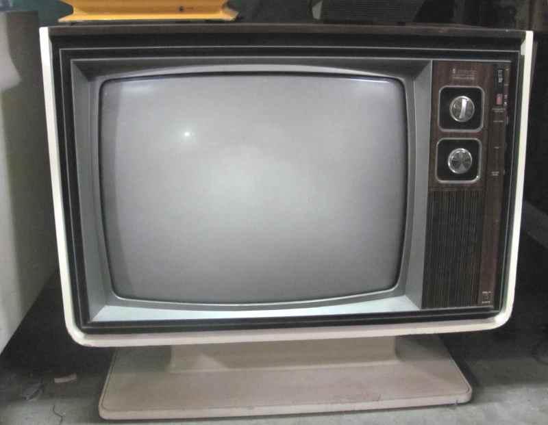 New on #TV tonight #SharkTank #TheBlackListt #WhoseLine #ABC2020 #Dateline #FoolUs #GoldRush #DDD #HIPHOPUNCOVERED #TheUnXplained #LittleWomenAtlanta #BelleCollective #90DayFiance #DragRace