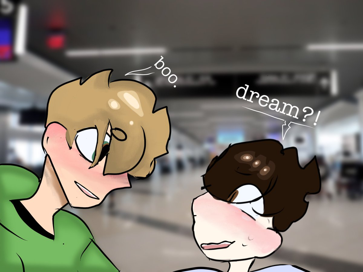 i hate this, but here!  —-> rt's appreciated! ———>   #DREAM #GEORGE #georgenotfoundfanart #dreamnotfoundfanart #dnf #DNF #dreamnotfound #dreamwastaken #dreamwastakenfanart #mcyt #dream (@natnatn_ here it is :) )
