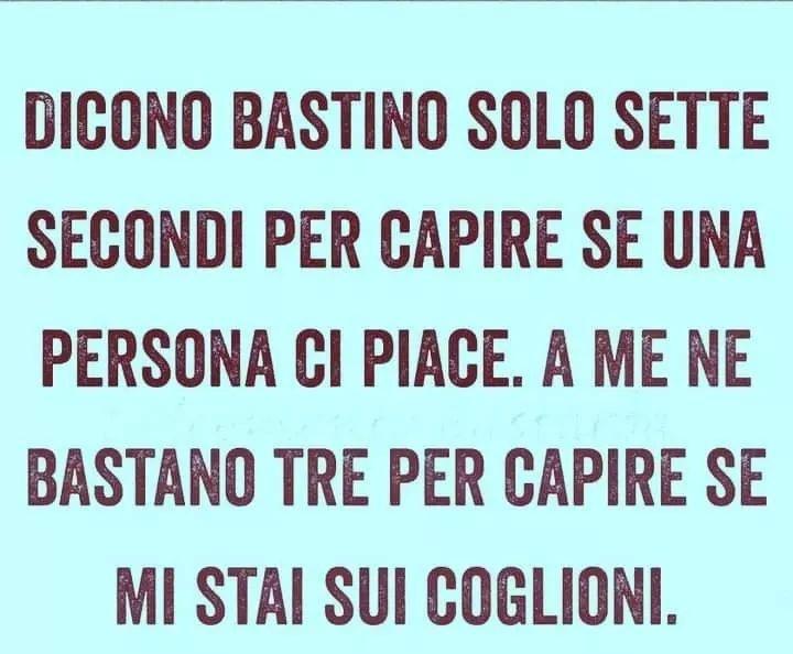 #miRiconoscoin