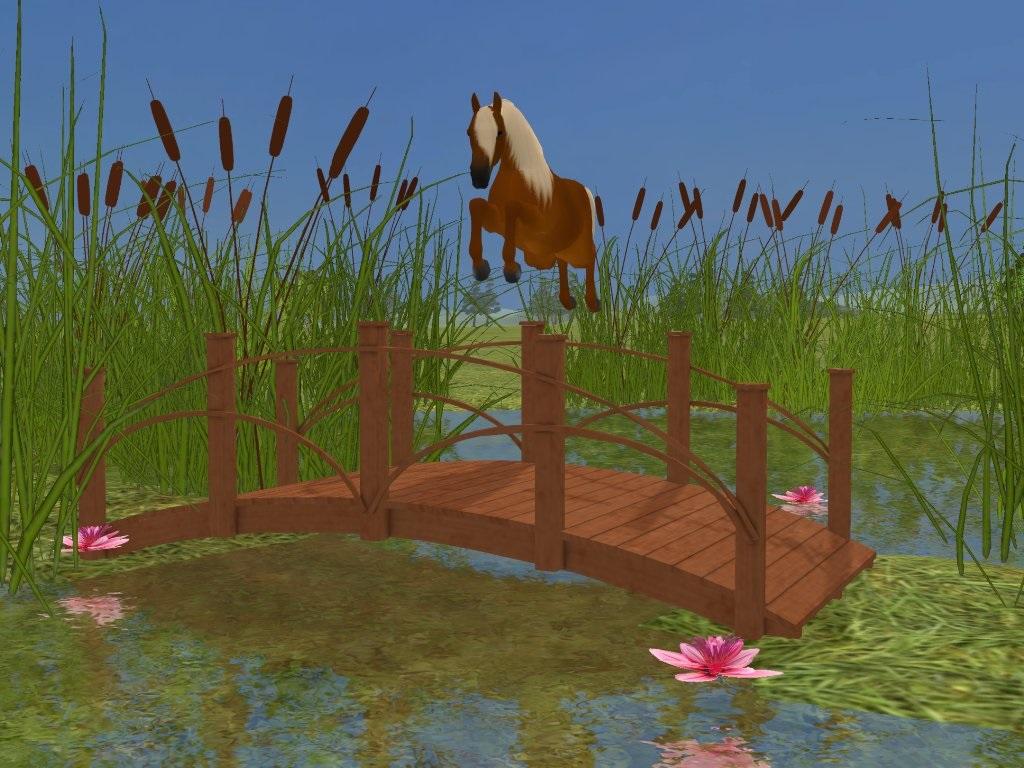 Horselover_sumo_robot #GamingNews #gamergirl #horselover #equestrian #businessgrowth #game #gaming #gamedev  #investment #sports #Horses #horsereeding #jumpyhorse  #gamer #sundayvibes #horselove