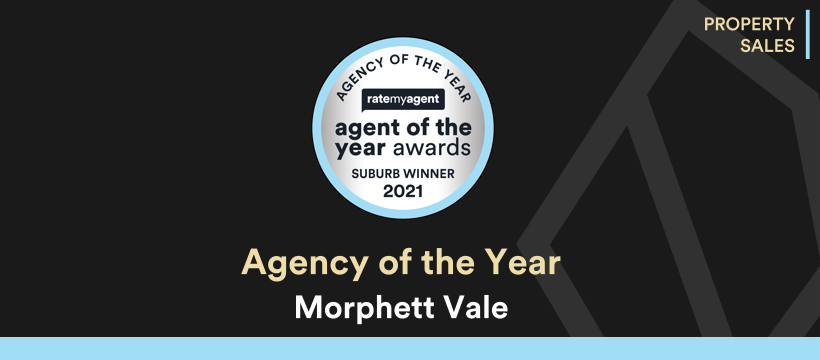 Huge congratulations to all of our team here in Morphett Vale! https://t.co/uVDHkMLLEX