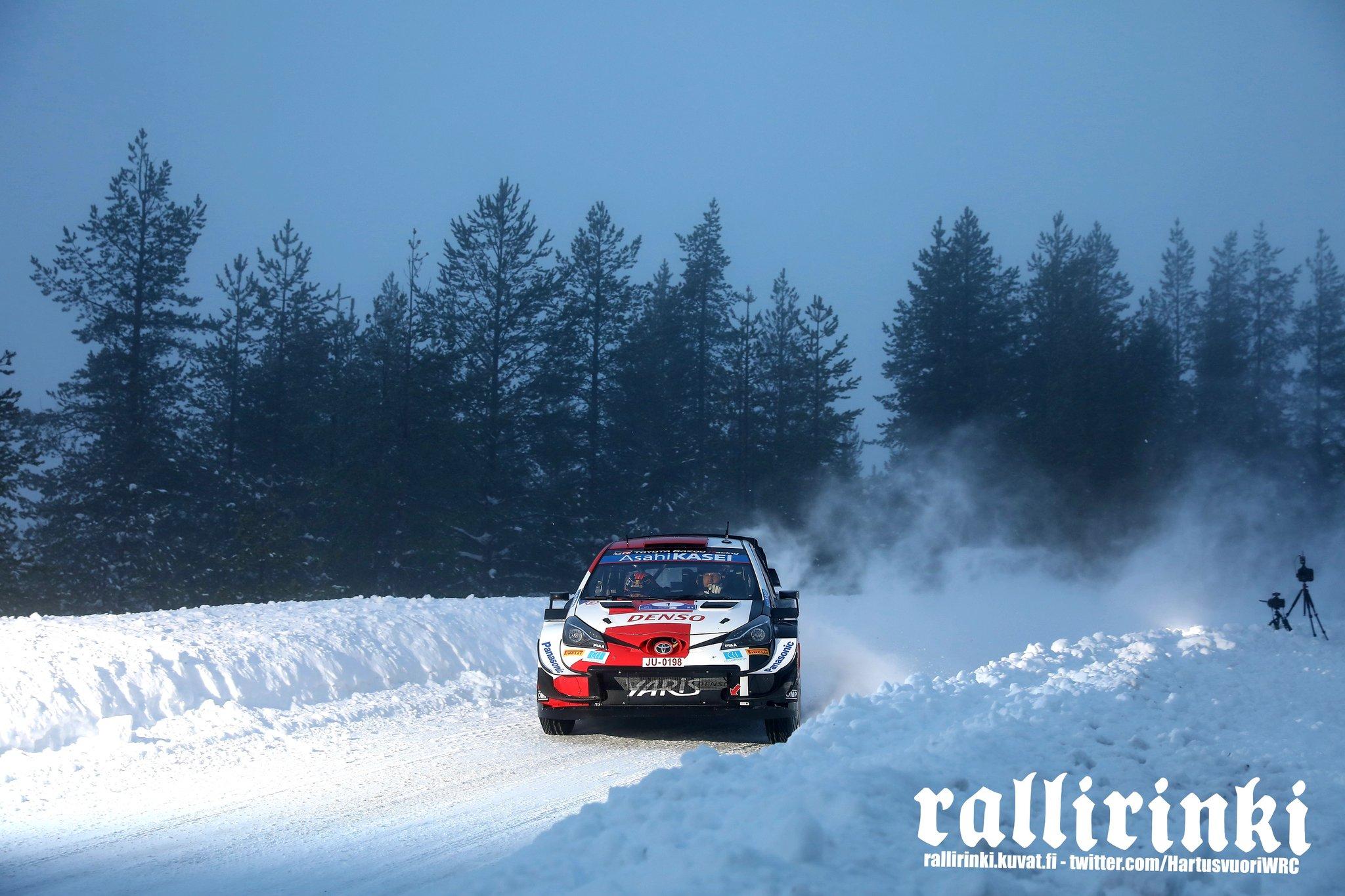 WRC: Arctic Rally Finland - Powered by CapitalBox [26-28 Febrero] - Página 2 EvIgyn_WYAUPBKl?format=jpg&name=large