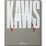 KAWS Hardcover for $33.77!  https://t.co/0BO1UobdNj
