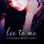 Everyone fudges the truth, but only Phoebe hears them for the liars they are. https://t.co/AHBStxheo6 #YA