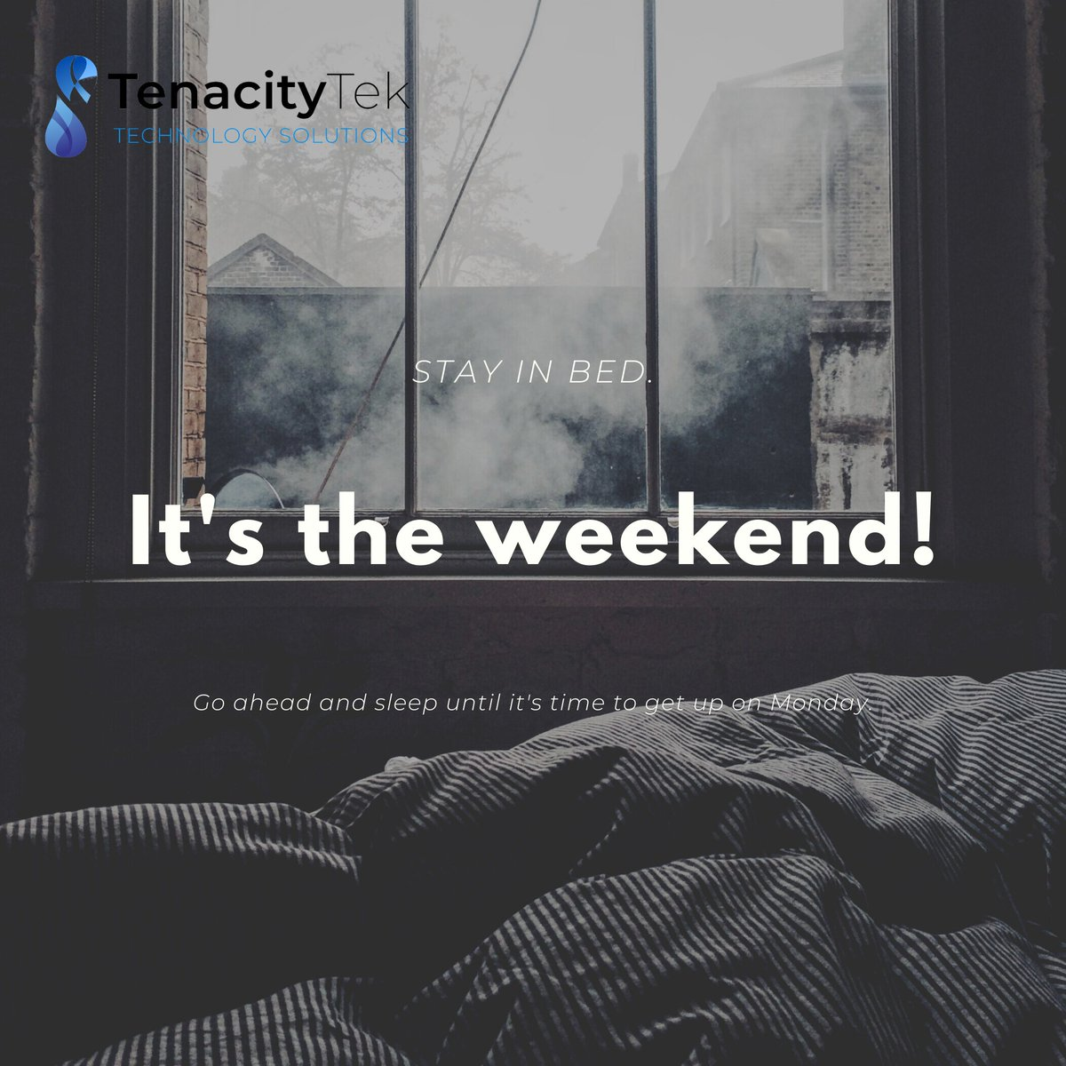 Happy weekends!    #weekend #love #weekendvibes #instagood #saturday #happy #friday #summer #nature #sunday #photography #photooftheday #travel #instagram #picoftheday #friends #fun #like #fashion #smile #food #follow #relax #family #goodvibes #life #bhfyp