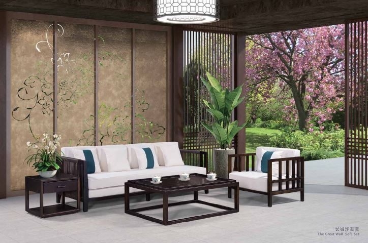 Patio garden in sofa set by Express Garden   #leisurefurniture #sidetable #footrest #design #garden #luxurylifestyle #contractfurniture #outdoorfurniture #furnituredesign #gardenfurniture #patiofurniture #outsidepatiofurniture #homefurniture #gardensets