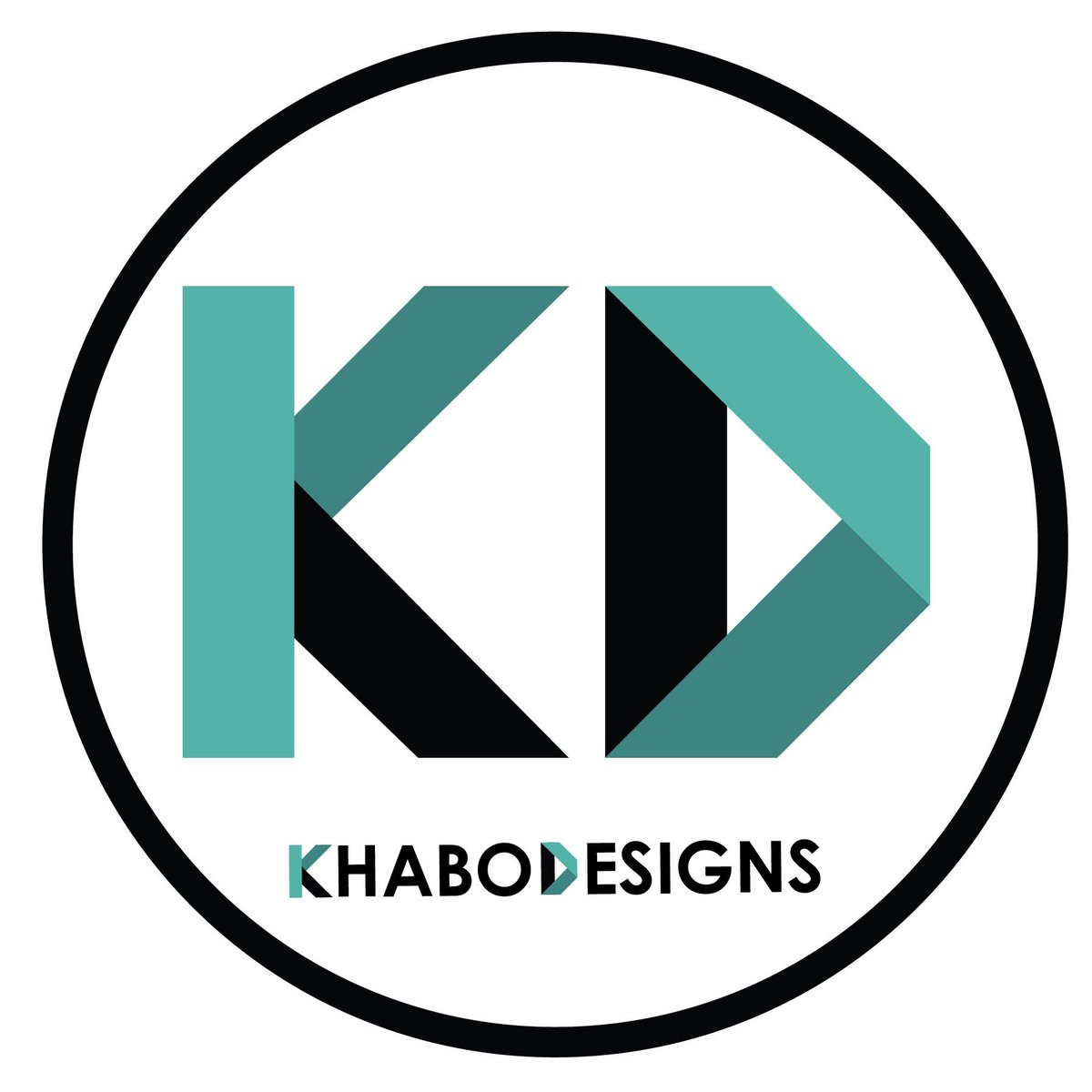 Clean designs? That's us!  Professional designs? Look no further 😆 @KhaboDesigns creates clean and professional designs Graphic Design | Multimedia | Web Design  Call/WhatsApp: 067 123 6133 Email: info@khabodesigns.co.za Web:  #design #KhaboDesigns