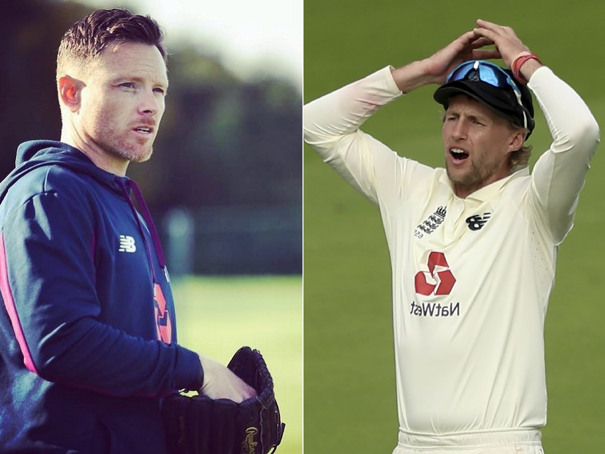 #INDvsENG  India-England series is bigger than the #Ashes: Ian Bell slams England's rotation policy