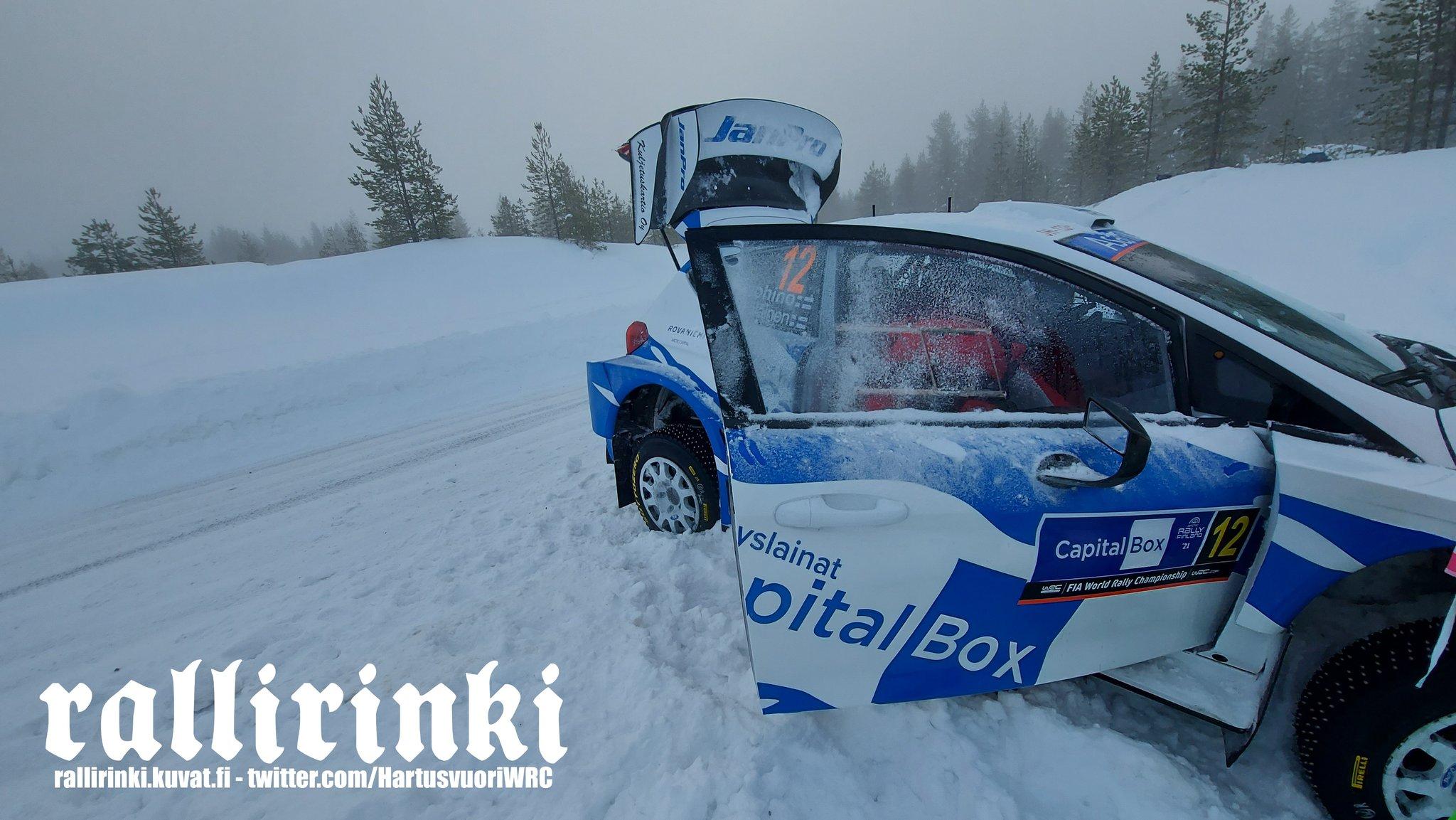 WRC: Arctic Rally Finland - Powered by CapitalBox [26-28 Febrero] - Página 2 EvImZ9hXMAAV-ht?format=jpg&name=large