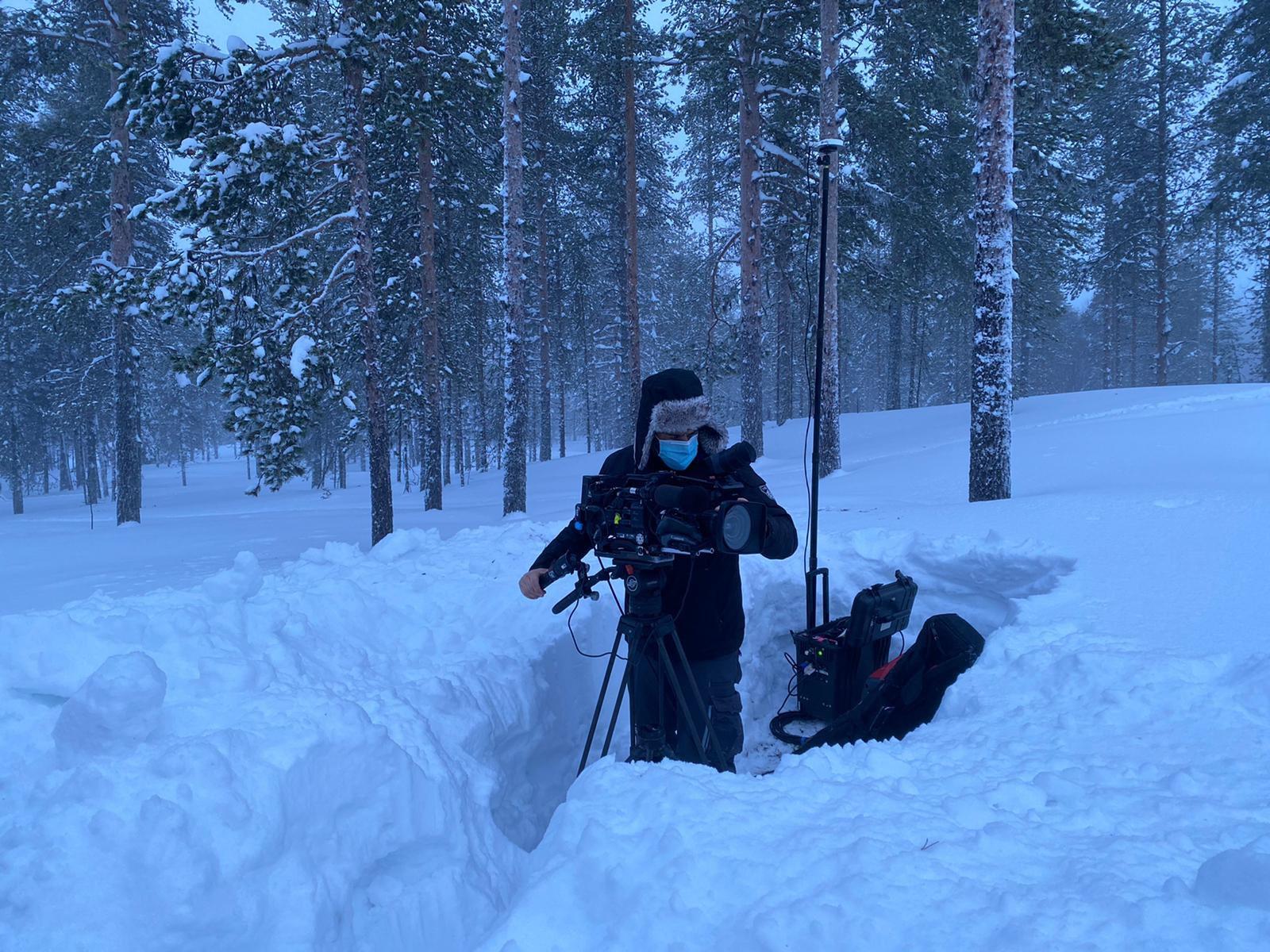 WRC: Arctic Rally Finland - Powered by CapitalBox [26-28 Febrero] - Página 2 EvImwhfXIAEHGzK?format=jpg&name=large