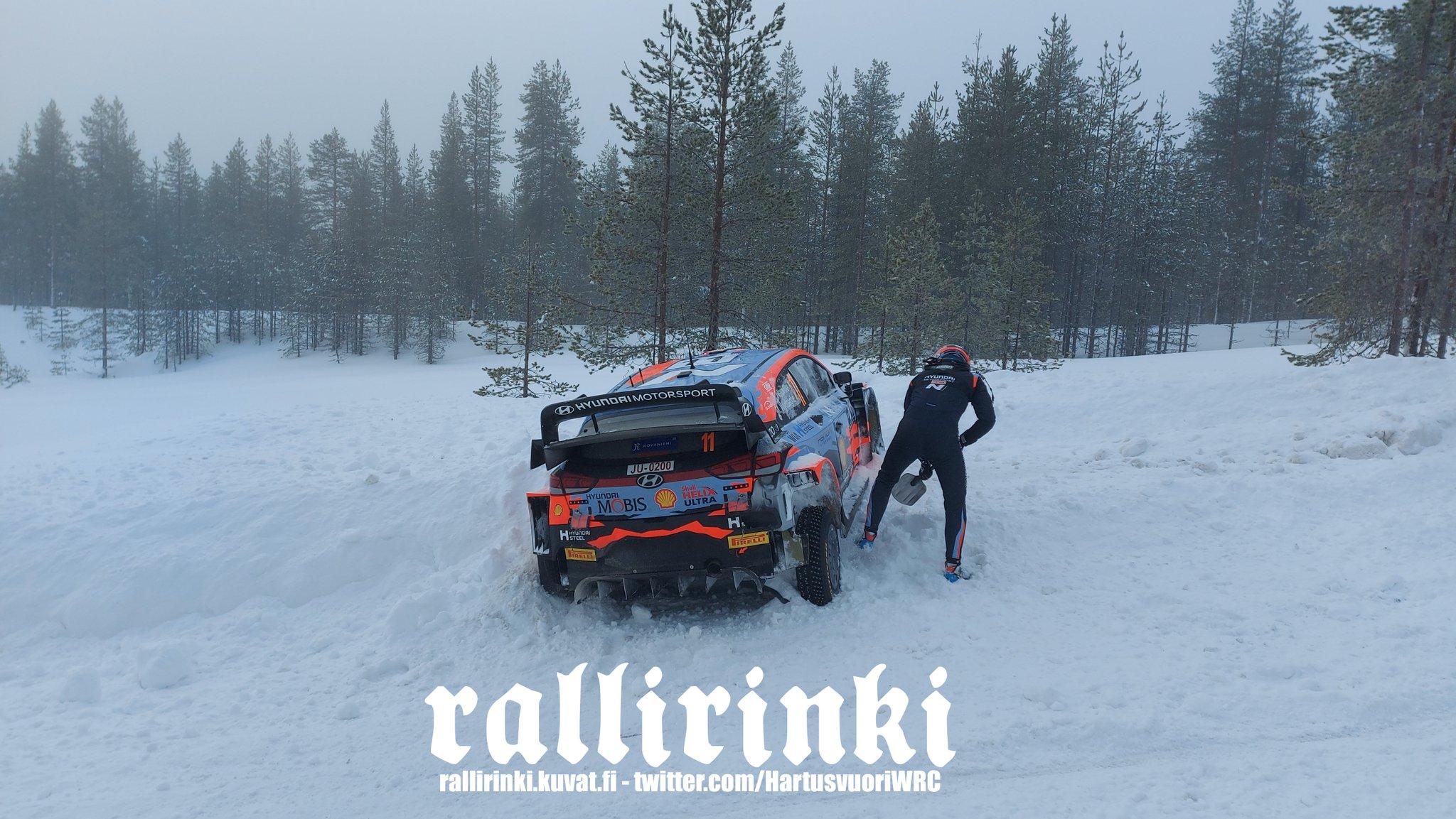 WRC: Arctic Rally Finland - Powered by CapitalBox [26-28 Febrero] - Página 2 EvIrO3jXEAADg9-?format=jpg&name=large