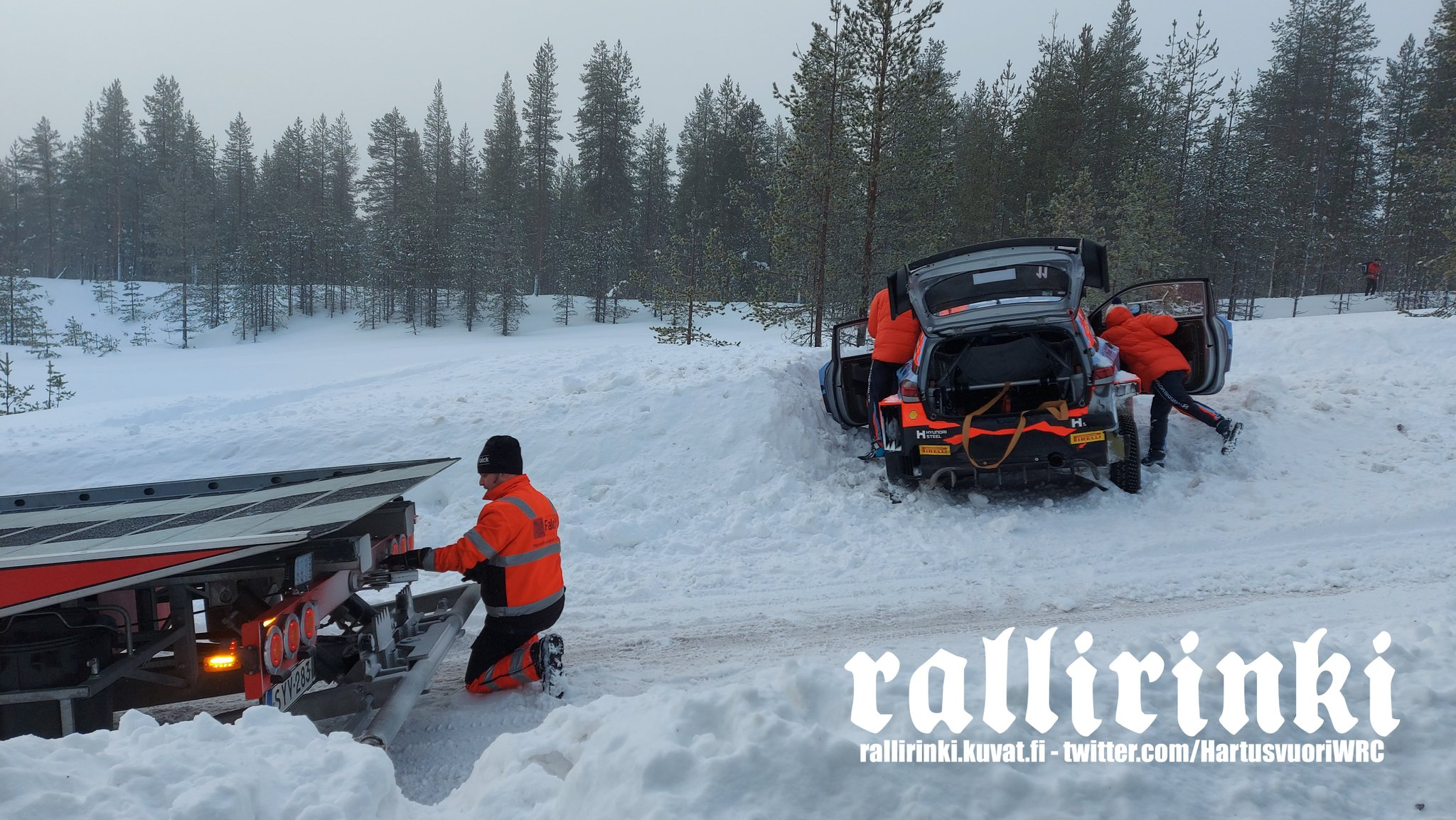 WRC: Arctic Rally Finland - Powered by CapitalBox [26-28 Febrero] - Página 2 EvItxyjXAAQW9VK?format=jpg&name=large