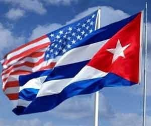 @POTUS @VP @AliMayorkas @ABlinken #ReopenUSHavEmbassy @USEmbCuba #FamiliesBelongTogether #ContinueCubanCFRP #FamilyVisa we implore u, we beg u, listen to us, help us and end this pain of thousands of separated families.  @MarioJPenton  @camilocnn  @Gloria_Ordaz
