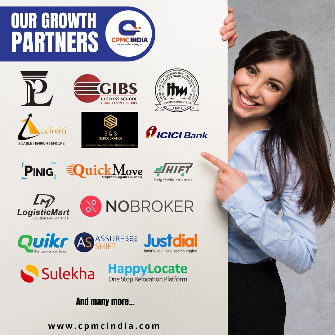 Our partners !  #movers #movingcompany #moving #professionalmovers #movingday #relocation #packing #packers #movingtips #localmovers #movingcompanies #movingservices #bestmovers #movingservice #storage #lorisewa #realestate #removals #transport #moversandpackers #localmoving
