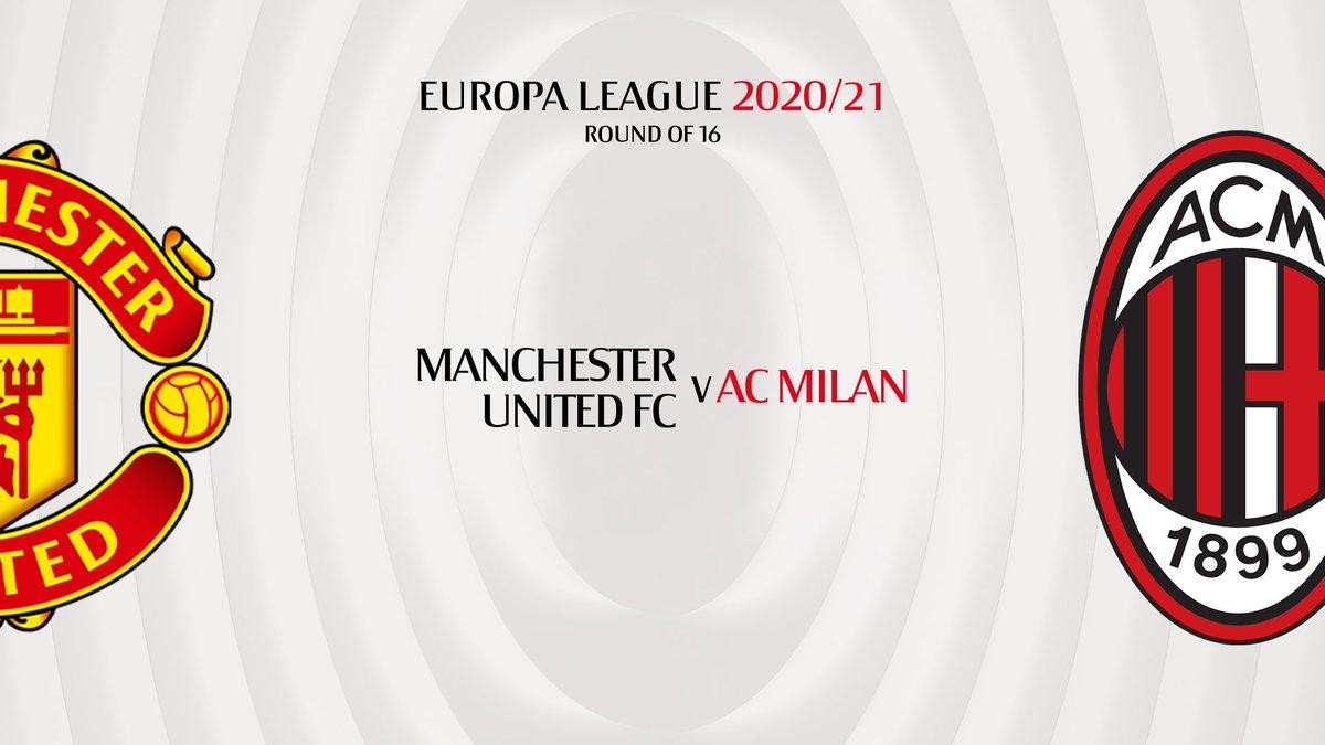 AC Milan on Twitter: