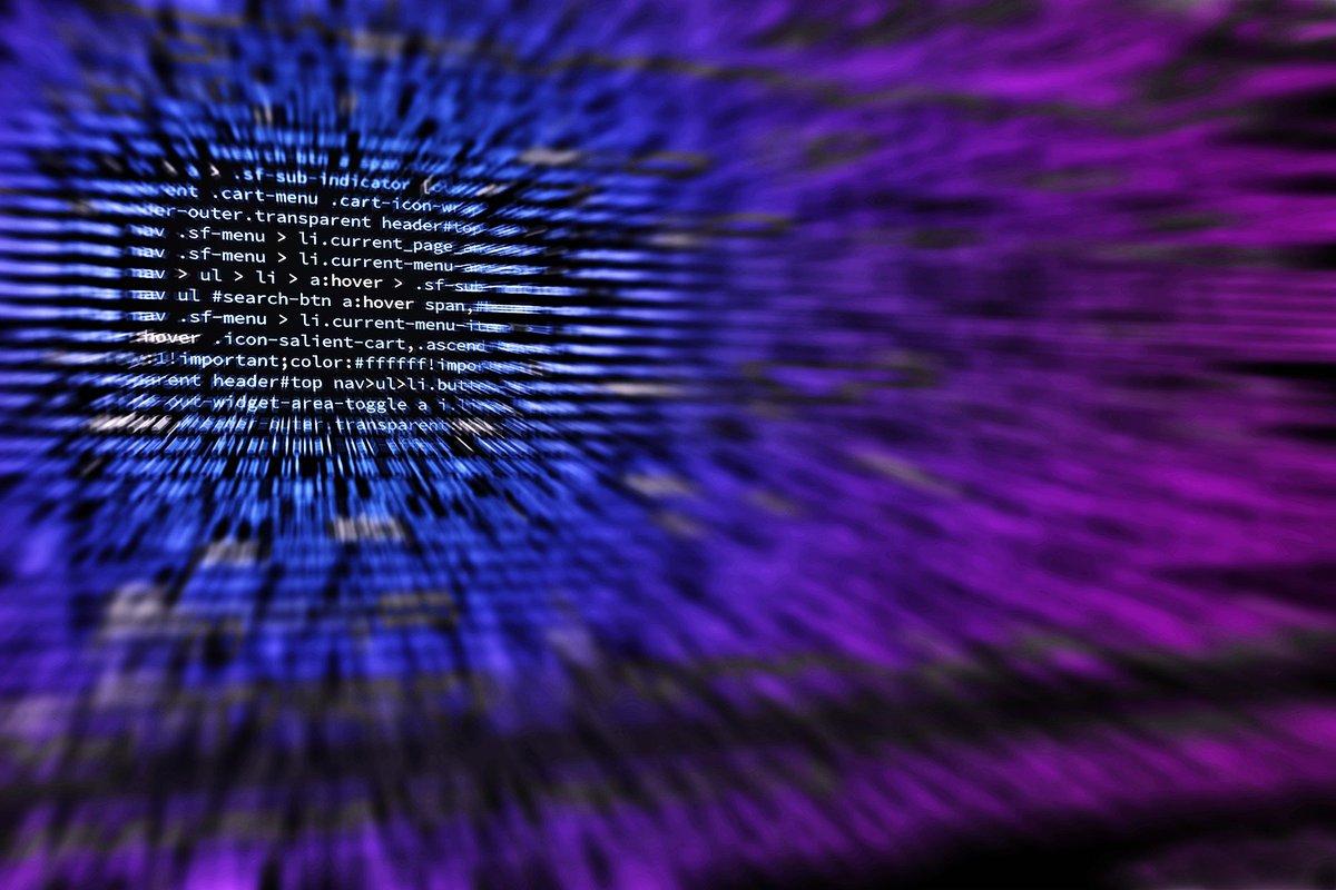 #LearnProgramming 👨🏽💻  #fridaymorning #FridayFeeling #FridayMotivation #FridayVibes  30 Week #Webdev #SoftwareEngineering #Bootcamp 👉🏽  #100Devs #javascript #API #CodeNewbie #100DaysOfCode #DEVCommunity #programming #coding #programmer #AI #ML #5G #IoTPL #DX
