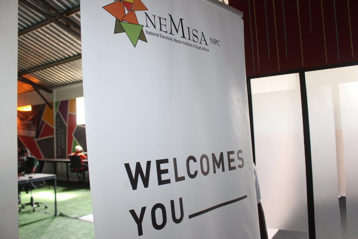 NEMISA_ photo