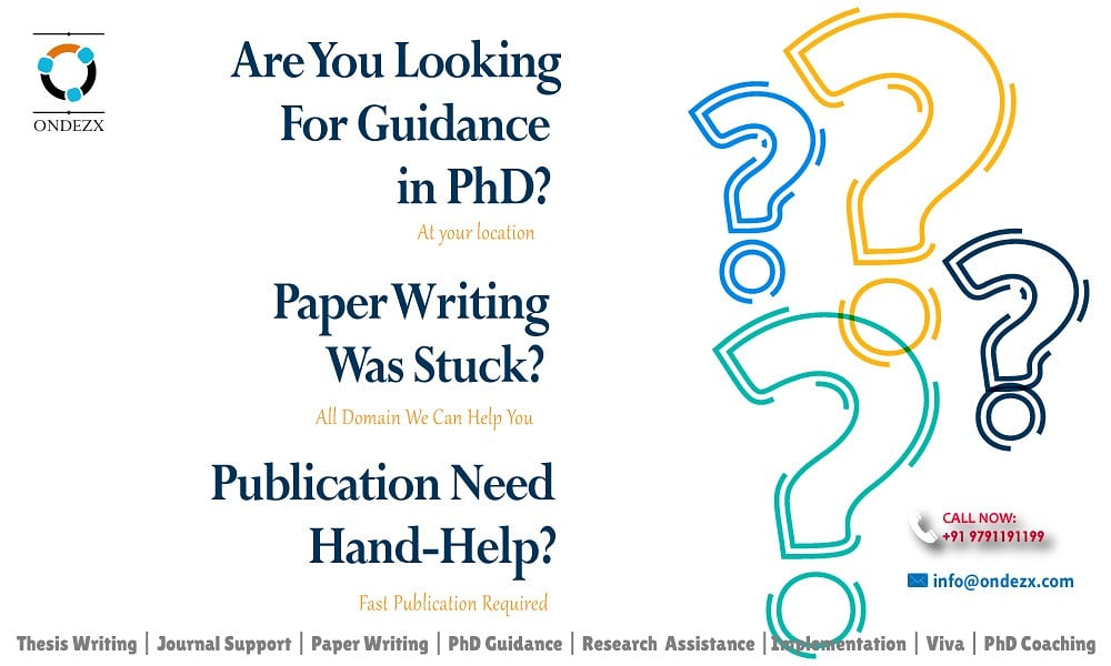 Are you looking for phd guidance ???????? #education #research #PhDone #phdlife #phdvoice #phdcareers #phdstudents #Students #AcademicTwitter