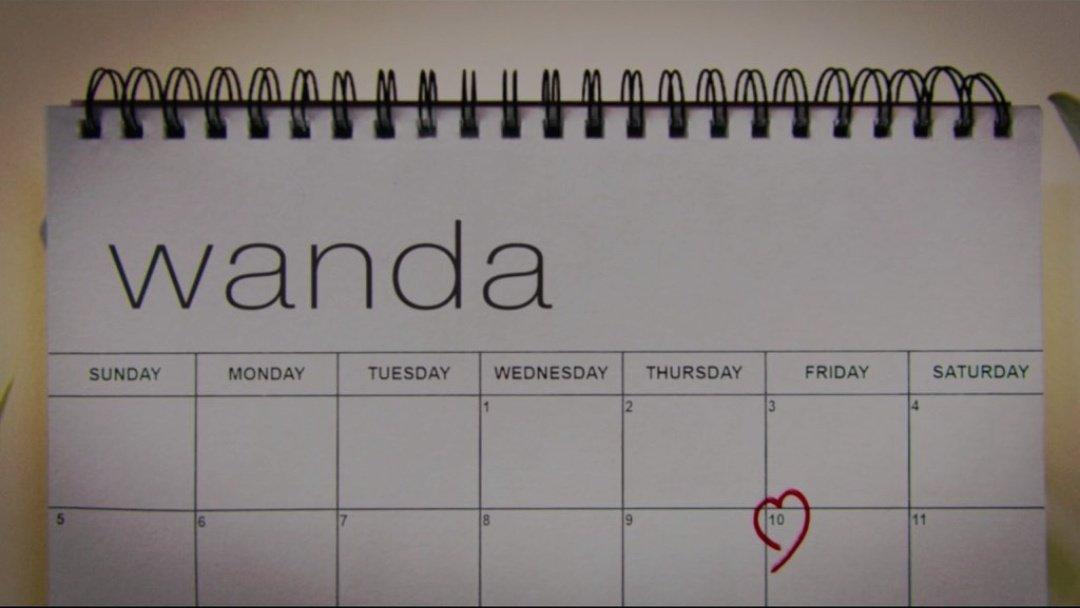 🚨 Estava na nossa cara o tempo todo! #WandaVision terá 10 episódios. Possivelmente os 2 últimos serão lançados juntos na próxima semana.