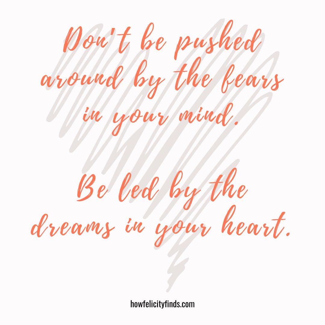 #fridaymorning #AnxietyMakesMe #MotivationalQuotes