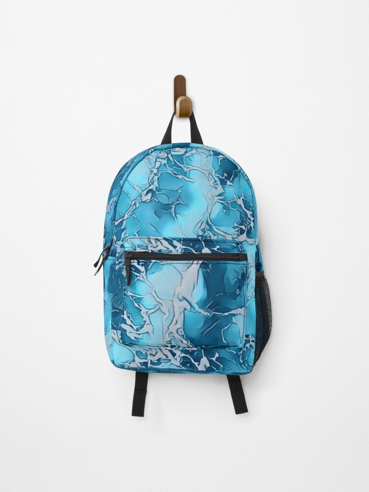 Cool backpacks  Product link :   #RBandME #redbubble #redbubblestickers #redbubbleshop #findyourthing #backpack #TravelStyle #travel #schools #Students #cool #beauty #beautiful #menswear #women #packagingdesign #packaging #abstract #patterns #abstractart