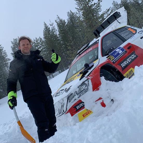 WRC: Arctic Rally Finland - Powered by CapitalBox [26-28 Febrero] - Página 3 EvJKDPYWYAUoob_?format=jpg&name=small