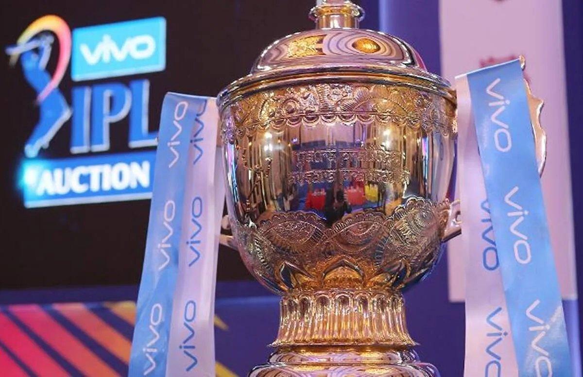 BCCI looking at multiple cities to host #IPL Season 14.  #IPL #IPL2021Auction #BCCI #Cricket #IPL2021
