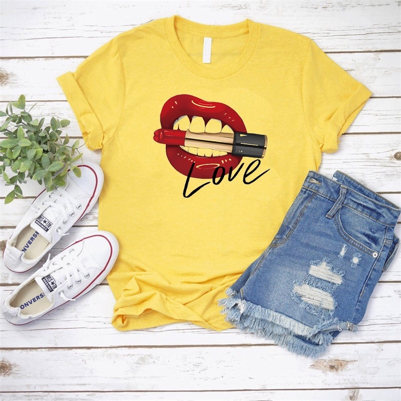 ...⤴︎Link in bio: Visit our online store⤴︎  .⠀ Available for sale $10.  0774202315📲 . #onlineshopping #zimbabwe #shoponline #summer