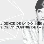 Image for the Tweet beginning: [🎤 Entretien entre @rchaumais &