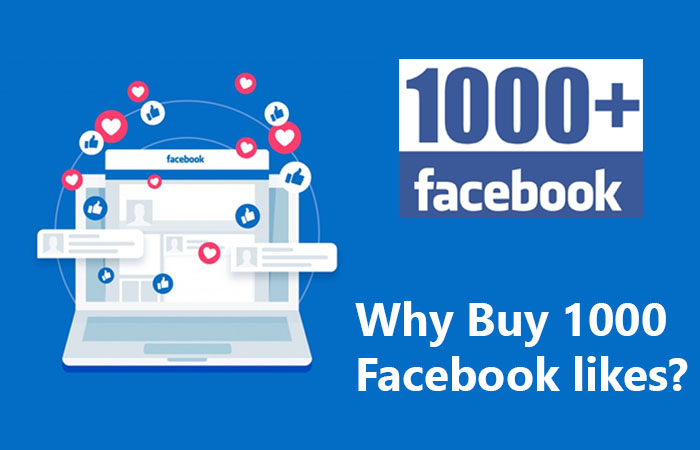 Why Buy 1000 Facebook likes? #WhyBuy1000Facebooklikes #facebooklikes #DigitalMarketing #ContentMarketing #Internet #RIPTwitter #ifallelsefailsthen