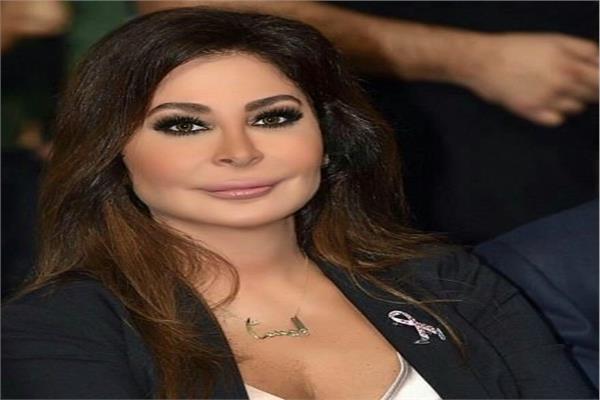 عاجل  بعد زيادة إصابات #كورونا.. #إليسا تهاجم وزير الصحة اللبناني