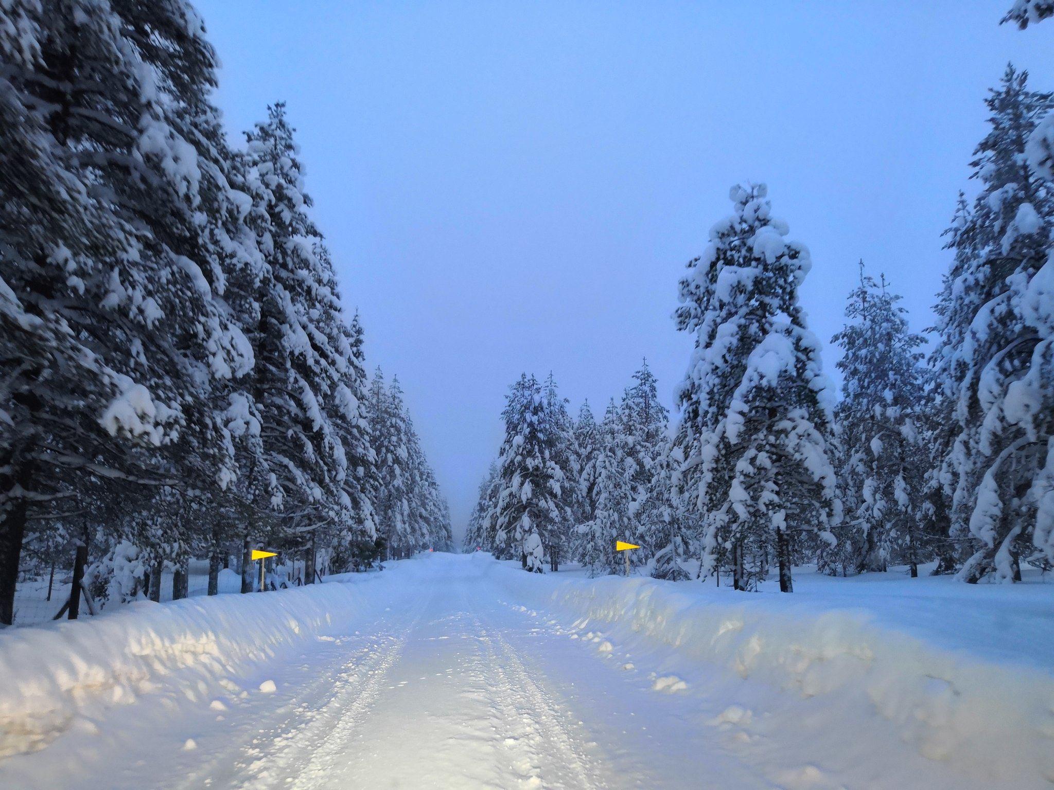 WRC: Arctic Rally Finland - Powered by CapitalBox [26-28 Febrero] - Página 3 EvJR-7NWQAAples?format=jpg&name=large