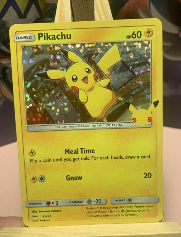 PokemonDealsUS photo