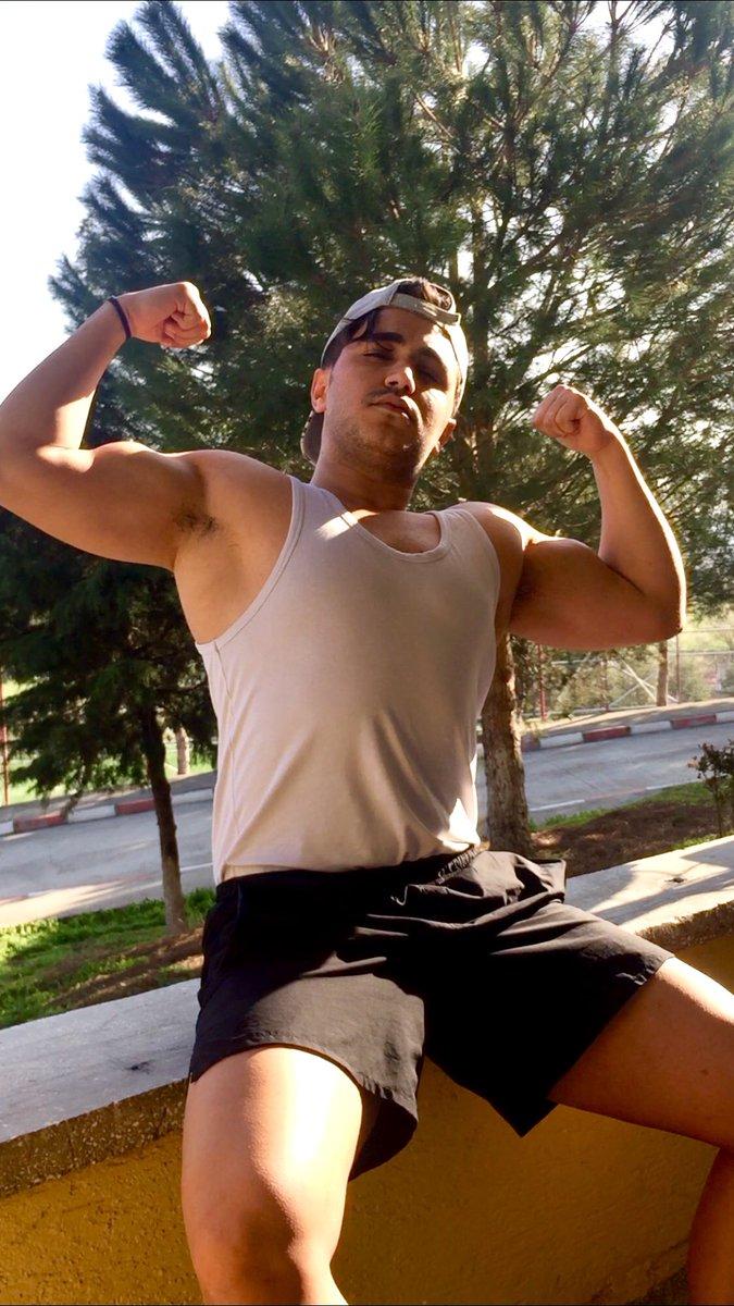 Günaydın badiciler💪🏼😂 #fitness #Gunaydin