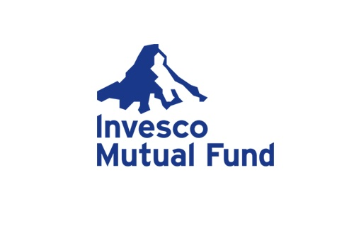 Invesco Mutual Fund launches Invesco India ESG Equity Fund Photo
