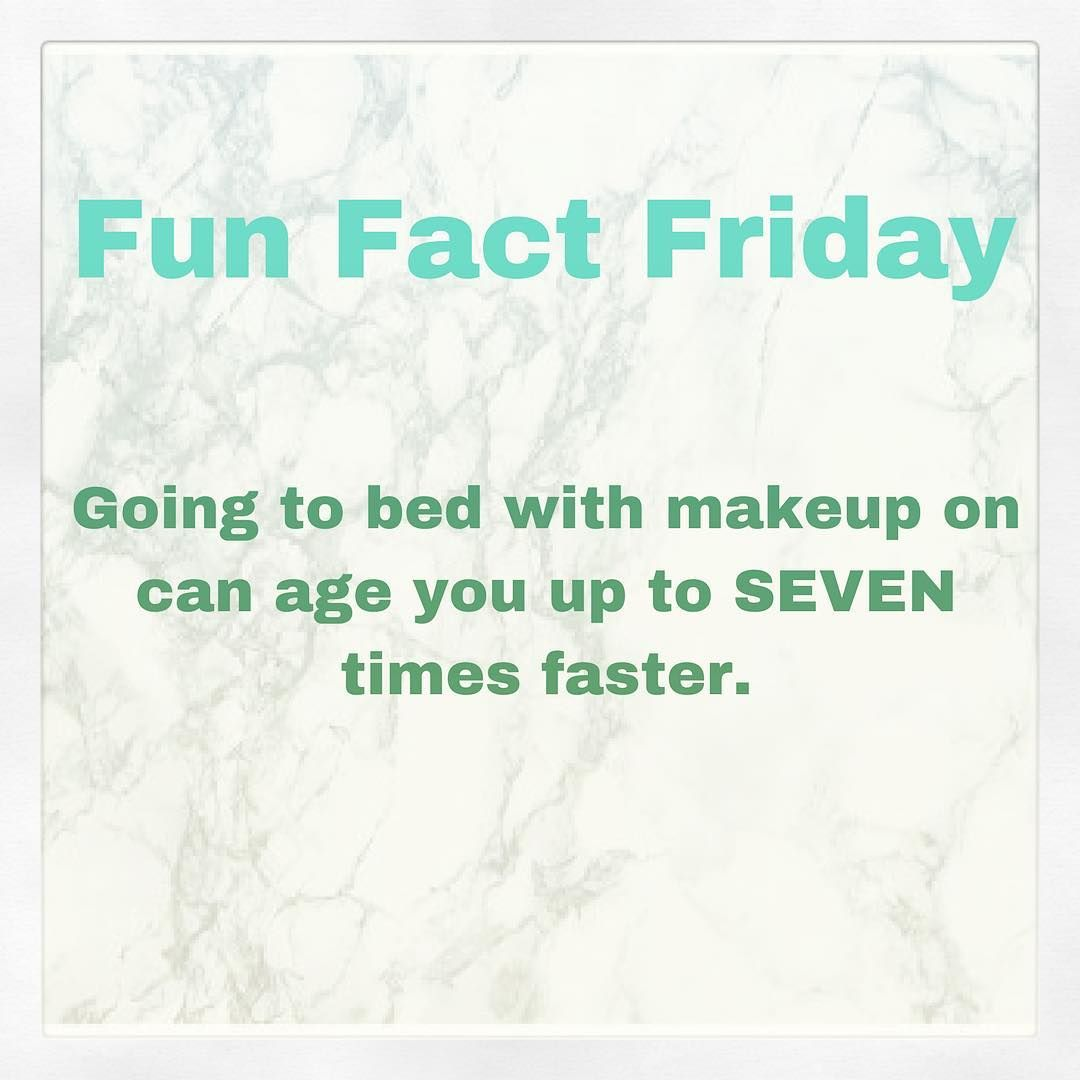 Happy Friday, guys!  And remember! Take care of your precious #Skin.  #SkinCare #SelfCare #FridayVibes