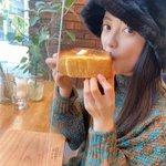 STU48_member_のサムネイル画像