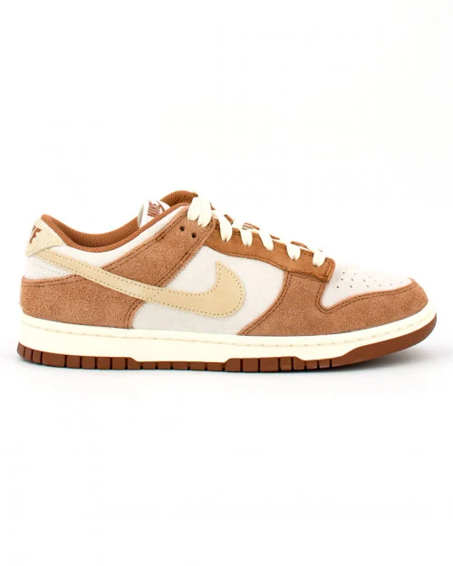 NigraMercato online raffle live for the Nike Dunk Low PRM