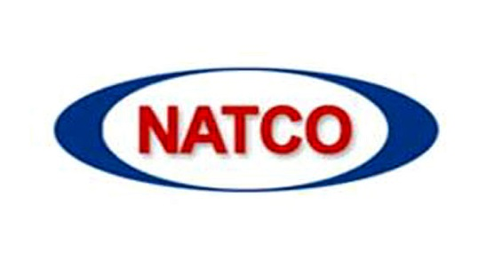 Natco Pharma launches Brivaracetam tablets in India; stock trades higher by 1 per cent Photo
