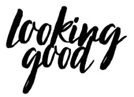 Lookin' Good - Design Tips for Writers #writingtips #design #lookandfeel #writingadvice #authorplatform