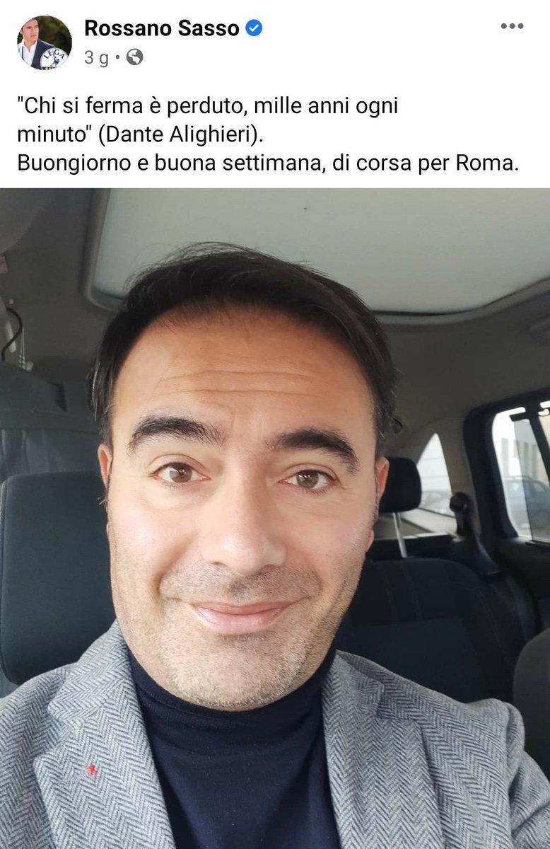 #Topolino